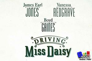 BWW TV: Opening Night of DRIVING MISS DAISY