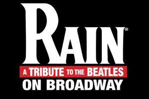 BWW TV: RAIN: A Tribute to the Beatles
