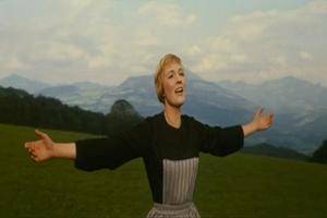 TV: Audiences Loving THE SOUND OF MUSIC Sing-Along!